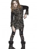 Child Living Dead Costume buy now