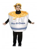 Child Mac-N-Cheese Costume buy now