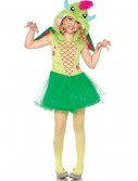 Child Magic Dragon Costume buy now