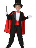 Child Magician Costume buy now