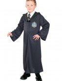Child Malfoy Costume buy now