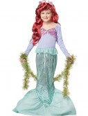 Child Mermaid Costume buy now