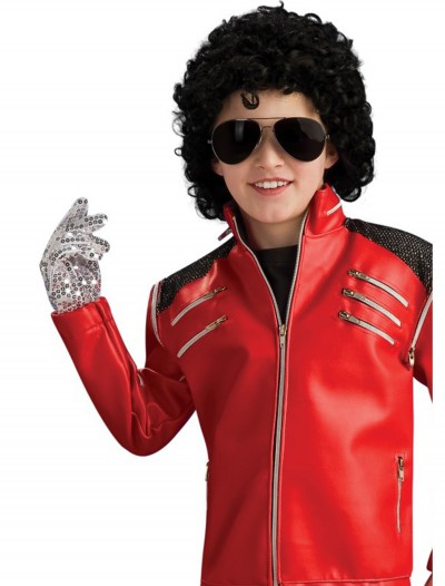 Child Michael Jackson Glove buy now