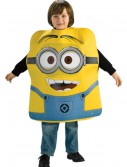Child Minion Dave Costume buy now
