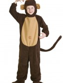 Child Monkey Costume buy now