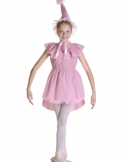 Child Munchkin Ballerina Costume buy now