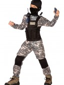 Child Navy Seal Costume buy now