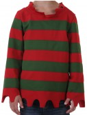 Child Nightmare Sweater buy now