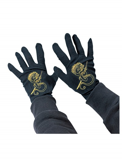 Child Ninja Gloves buy now