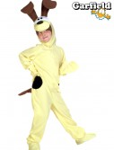 Child Odie Costume buy now