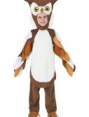 Child Owl Costume buy now