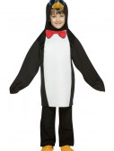 Child Penguin Costume buy now