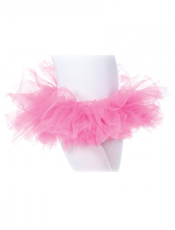 Child Pink Tutu buy now