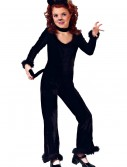 Child Playful Kitty Costume buy now