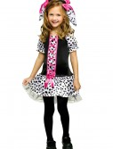 Child Puppy Love Costume buy now