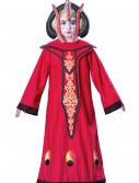 Child Queen Amidala Costume buy now
