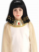 Child Queen of the Nile Wig buy now
