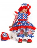 Child Raggedy Ann Costume buy now