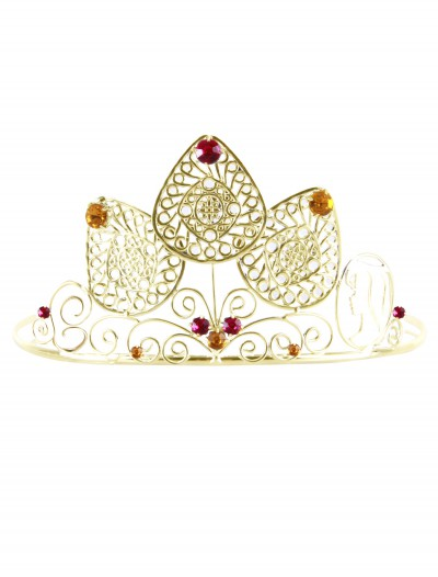 Child Rapunzel Tiara buy now