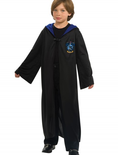 Child Ravenclaw Robe buy now