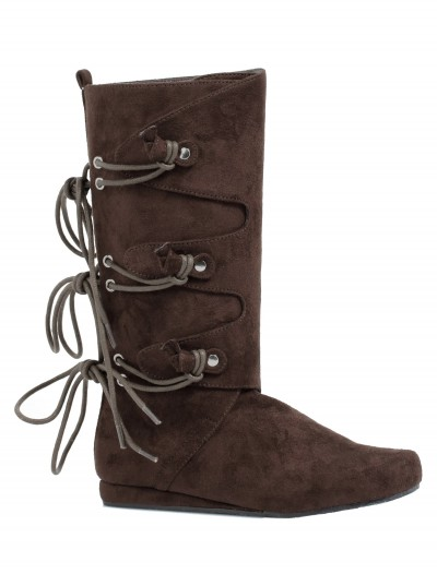 Child Renaissance Boots buy now