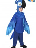 Child Rio Blu Costume buy now