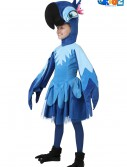 Child Rio Jewel Costume buy now