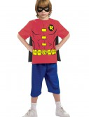 Child Robin Costume T-Shirt buy now