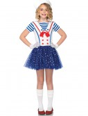 Child Sailor Sweetie Costume buy now