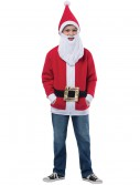 Child Santa Hoodie buy now