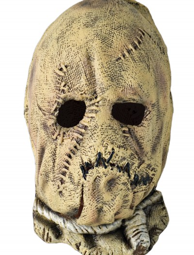 Child Scarecrow Mask buy now