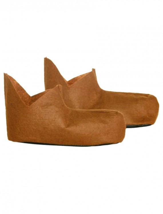 Child Scarecrow Shoes buy now
