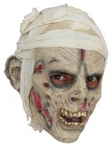 Child Scary Mummy Mask buy now
