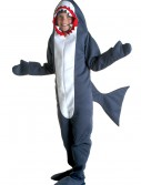Child Shark Costume buy now