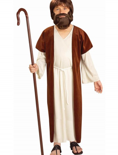 Child Shepherd Costume buy now