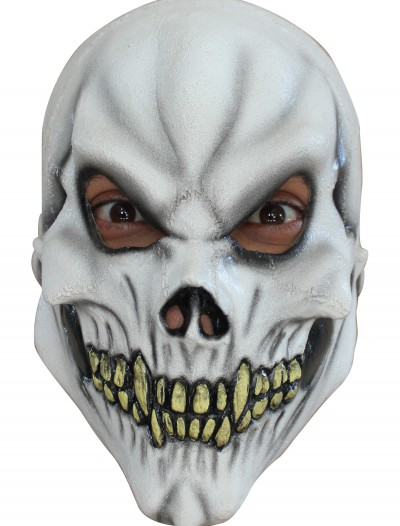 Child Skull Mask buy now