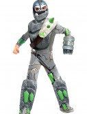 Child Skylanders Deluxe Crusher Costume buy now
