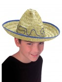 Child Sombrero buy now