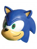 Child Sonic the Hedgehog Mask buy now