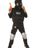 Child Special Forces Costume buy now