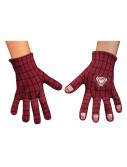Child Spider-Man 2 Gloves buy now