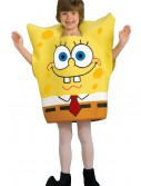 Child SpongeBob Costume buy now
