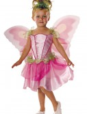 Child Springtime Fairy Costume buy now