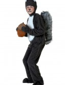 Child Squirrel Costume buy now