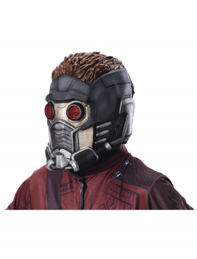 Child Star Lord 3/4 Mask buy now