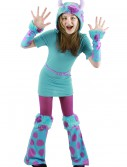 Child Sulley Accessory Kit buy now