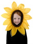 Sunflower Hood buy now