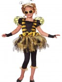 Child Sunny Honey Bee Costume buy now