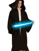 Child Super Deluxe Jedi Robe buy now