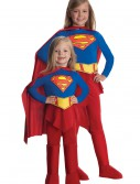 Child Supergirl Costume buy now